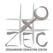 Zrenjaninski edukativni centar